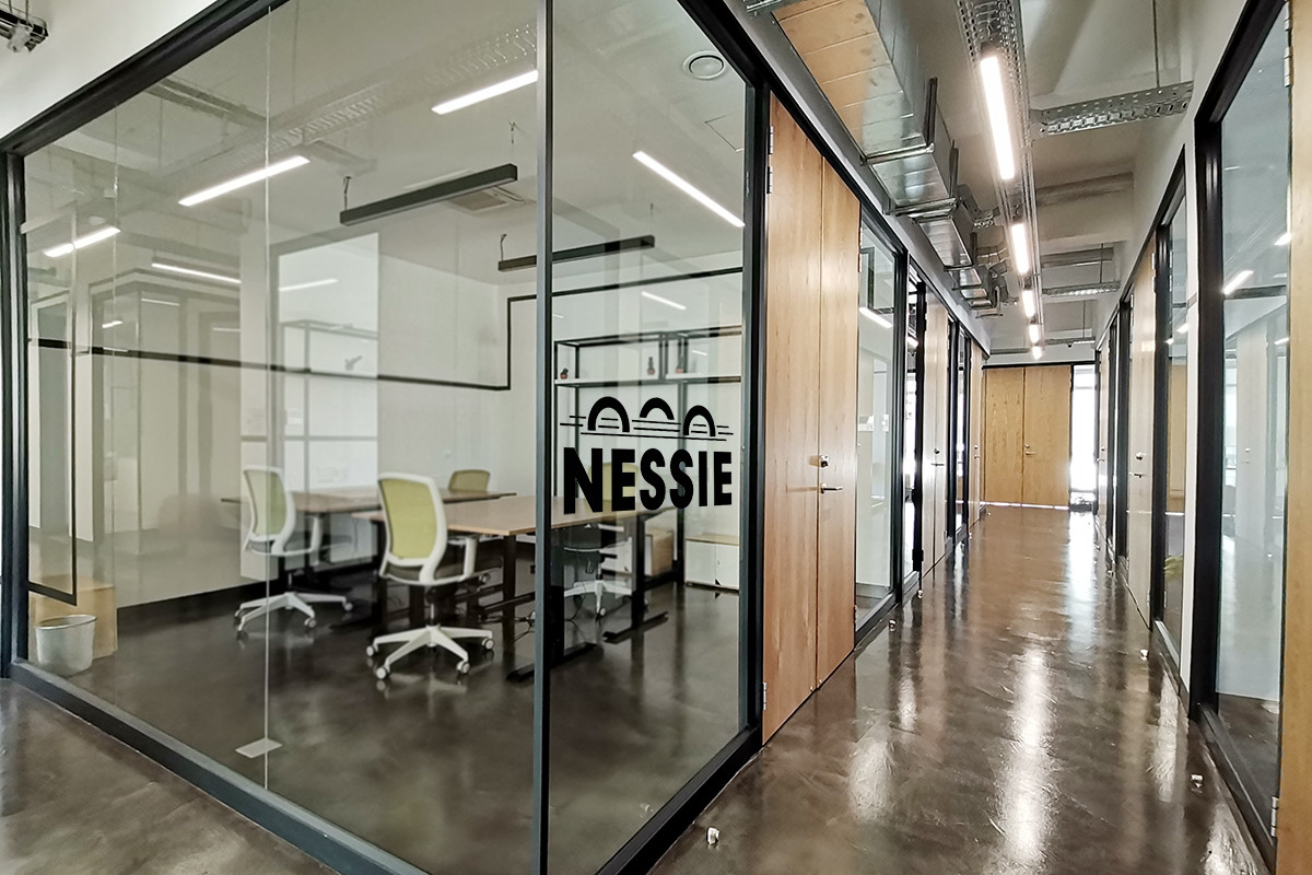 HOUSE OF_ Nessie Boardroom.jpeg