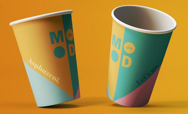 MOOD Gin Cups.jpg