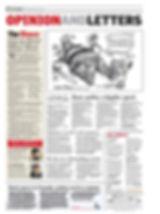 Times Creative Challenge 28th April.jpg