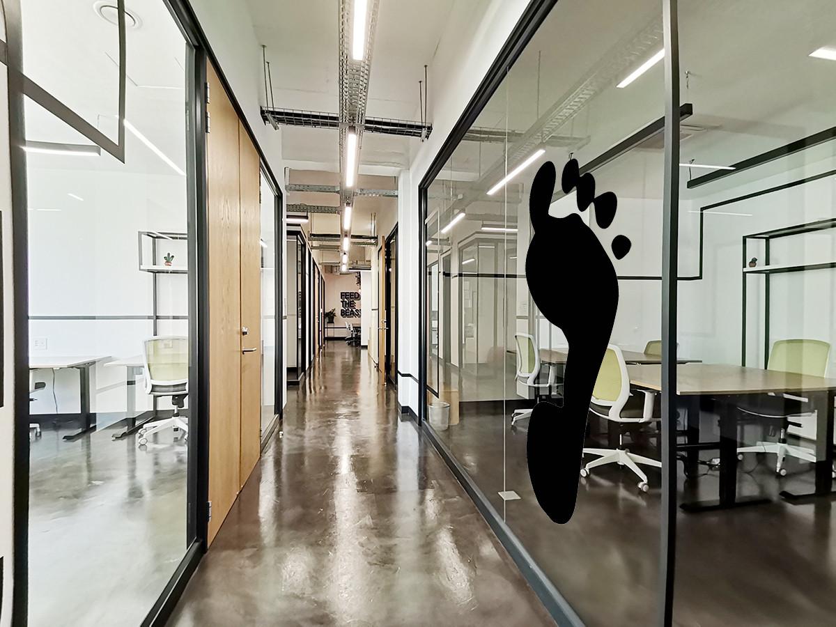 HOUSE OF_ Big Foot Boardroom jpg