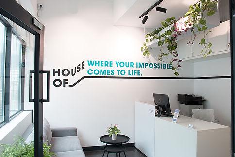 HOUSE OF_ Entrance.jpeg