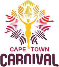 Cape Town Carnival 2020.jpg