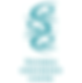 MMB - Logos (1).png