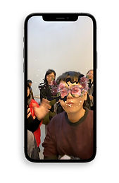 A-Rose-is-Uh-iphone-mockup.jpg