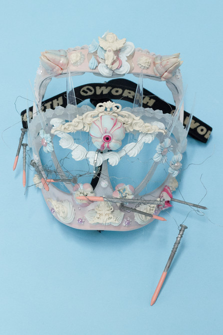 hell mask.jpg
