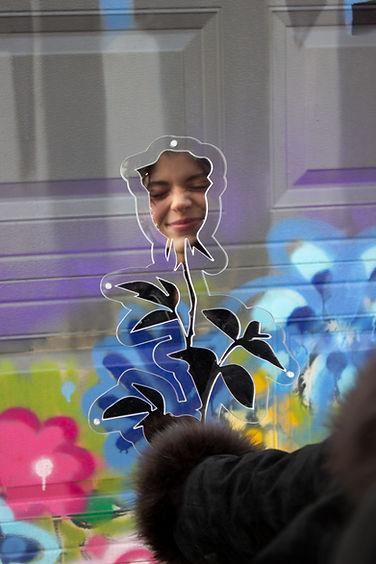 rose-mirror-3.jpg