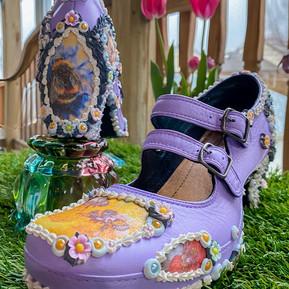 sarah-bee-shoes-1.jpg