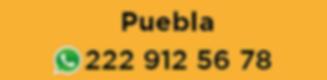 PUEBLA-25.png