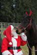 Santa's Coming to Town!!