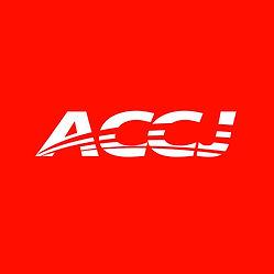 ACCJ+logo+red+(1795C_99x99).jpg