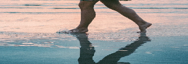 Let's talk about stepping! Turning the feet Part 2 by Joe Eber