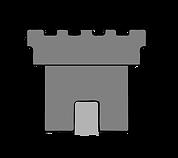 GoT_icons_Castle.png