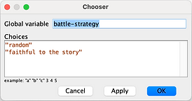 battleStrategy.png