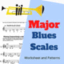 Major Blues Scale.png