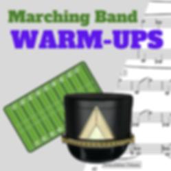Marching Band Warm Ups.png