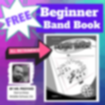 beginner band book.png