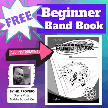 beginner band book.png