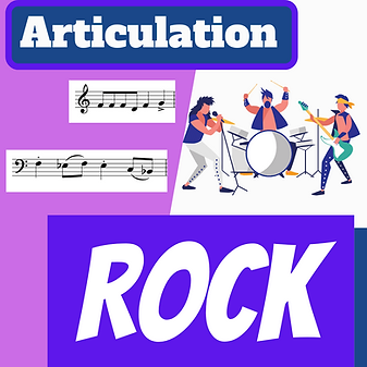 articulation rock (1).png
