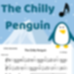 chilly penguin.png