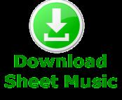 download_musicicon