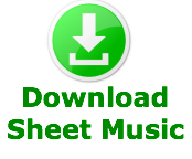 Clarinet – The Dreidel Song