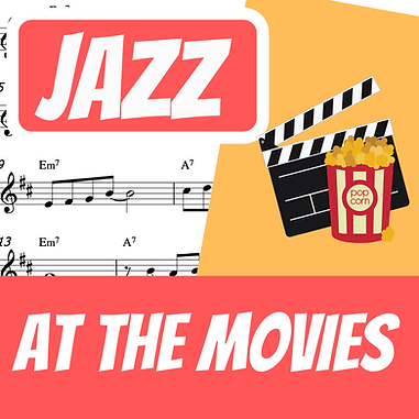 Jazz at the movies.png