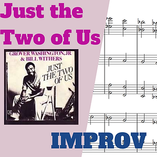JUST THE TWO IMPROV.png