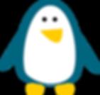 penguin clipart.png