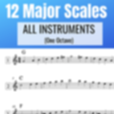 12 major scales.png