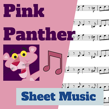 Pink Panther.png