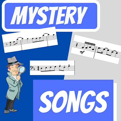 Mystery Songs.png