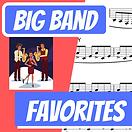 big band favorites.png