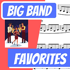 big band favorites.png