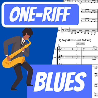 one riff blues.png