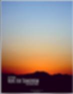 Screen Shot 2020-03-25 at 10.09.46 AM.pn