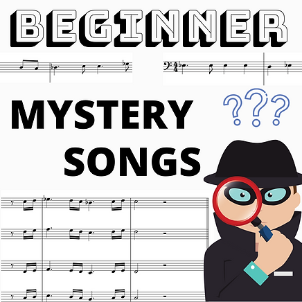 beginner mystery songs.png