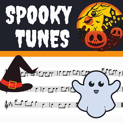 spooky tunes.png