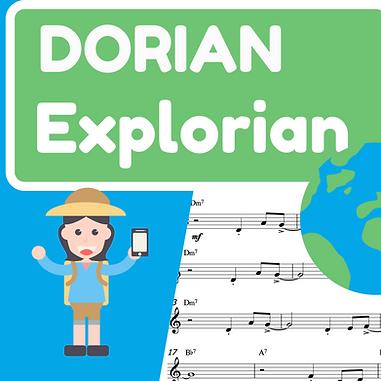 Dorian Explorian.png
