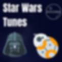 Star Wars Tunes.png