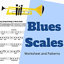 blues scale.png