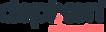Depixen-logo_edited_edited.png
