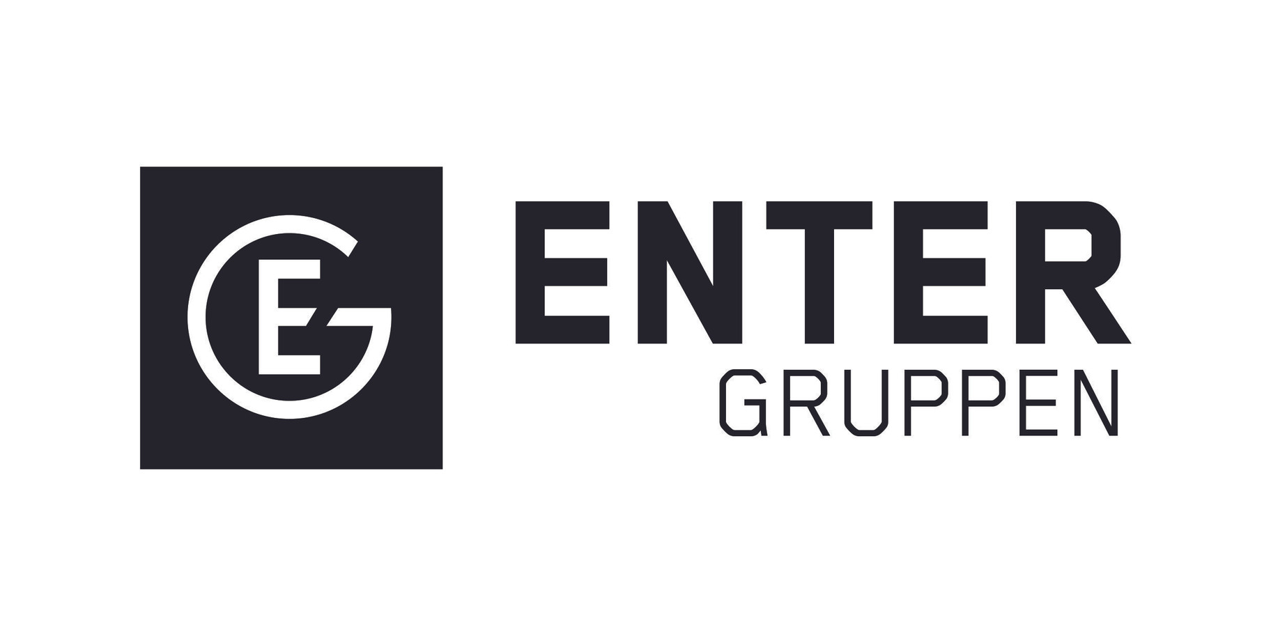 Enter_Gruppen_logo.jpg