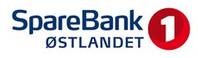 sparebanken1.jpg