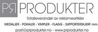 logo-pr-produkter-moelven-hjemmeside.jpg