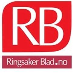 ringsaker-blad.jpg