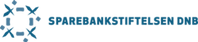 sparebankstiftelsen-rgb-logo.png