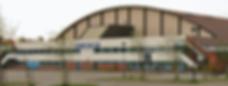 stangehallen.PNG