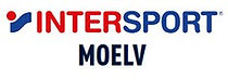 636536338836845200intersport-moelv.jpg