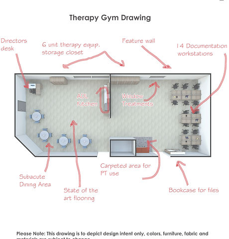 Therapy Gym trans 75.jpg