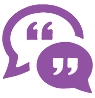 testimonials-icon-clipart-1_edited_edite